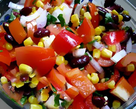 Блюда из фасоли  рецепты с фото на Поварру 706 рецептов