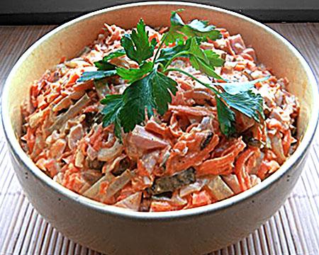 http://salat-recept.ru/wp-content/uploads/images/objorka_kurica_1.jpg